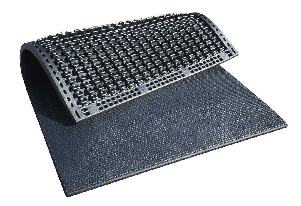 dairy comfort cow and why easyfix solutions cubicles housing products mats choose irl