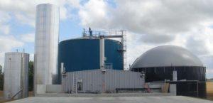 Biogas -e1307117281994