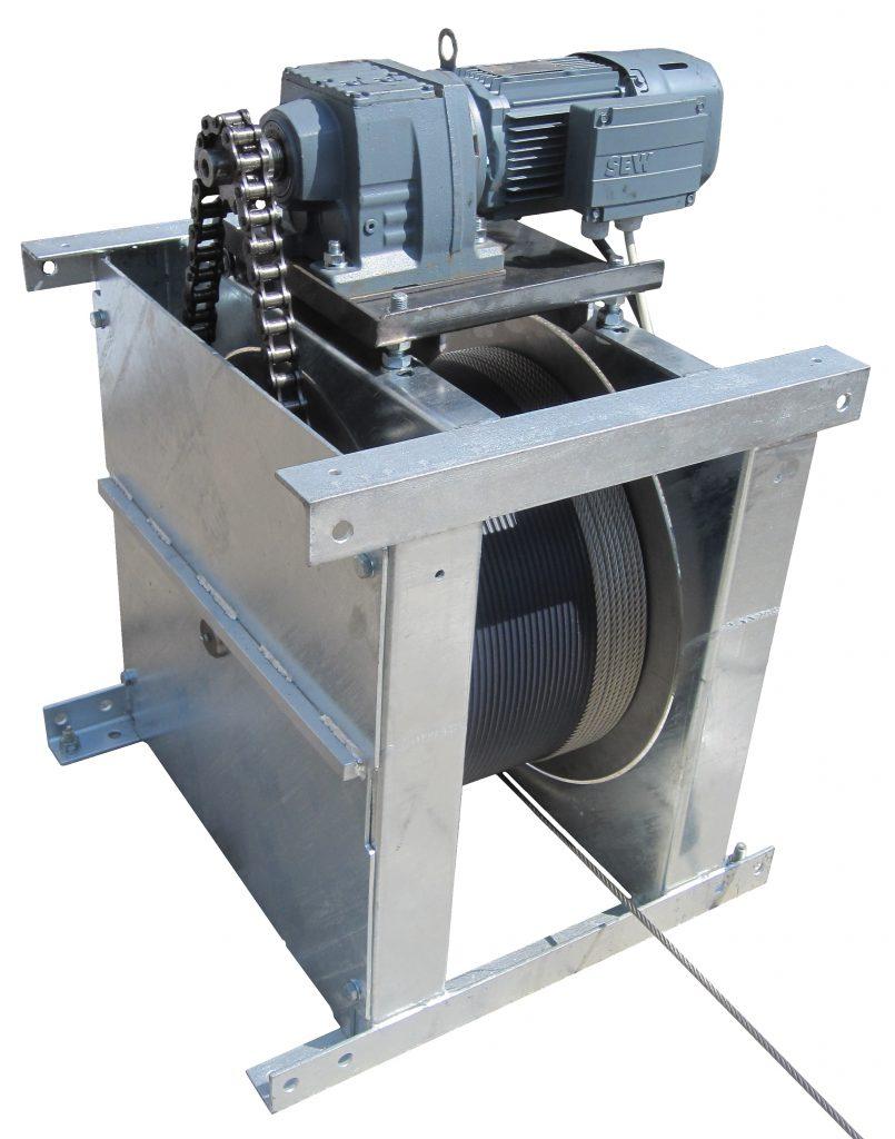 Bu görsel boş bir alt niteliğe sahip; dosya adı Gübre-sıyırıcı-motoru-Type-850-805x1024.jpg