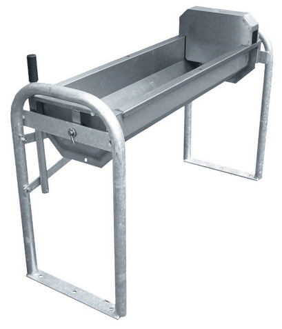 paslanmaz çelik TOT 5701 yalak devirmeli tip 130 (4)