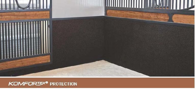 Bu görsel boş bir alt niteliğe sahip; dosya adı At-ahiri-duvar-Protect-konfortex.jpg