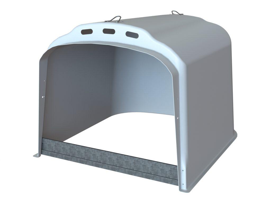 Bu görsel boş bir alt niteliğe sahip; dosya adı Buzağı-kulübesi-XL-5-1024x768.jpg