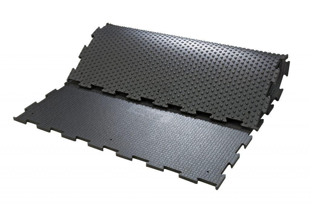 Bu görsel boş bir alt niteliğe sahip; dosya adı Sağımhane-zeminleri-kauçuk-kaplaması-KURAFlex-1024x680.jpg