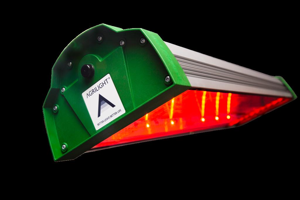 Agri light led