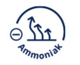 amonyak salınımı emisyon azaltma